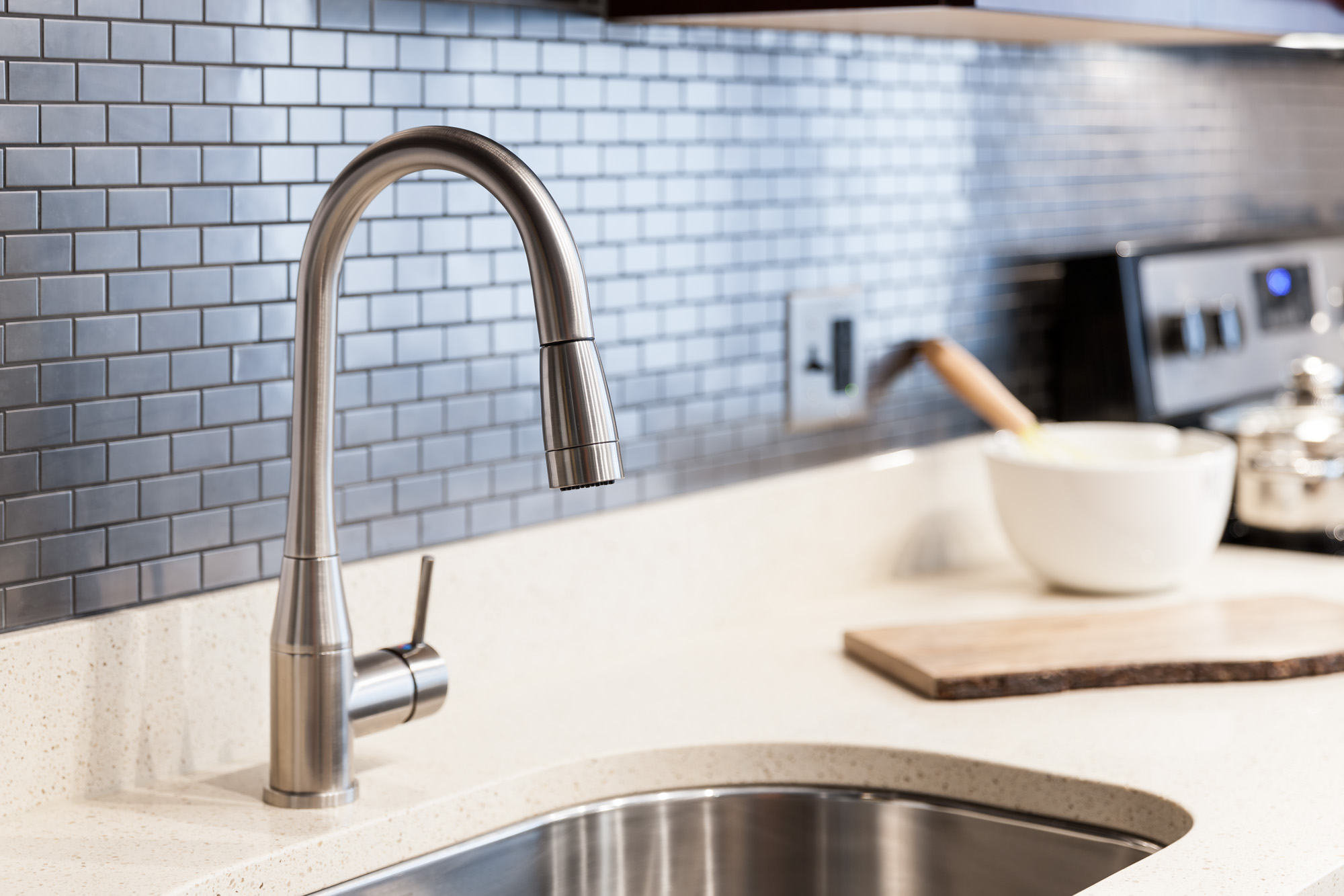 5 Products You Never Thought Could Clean Your Apartment ...