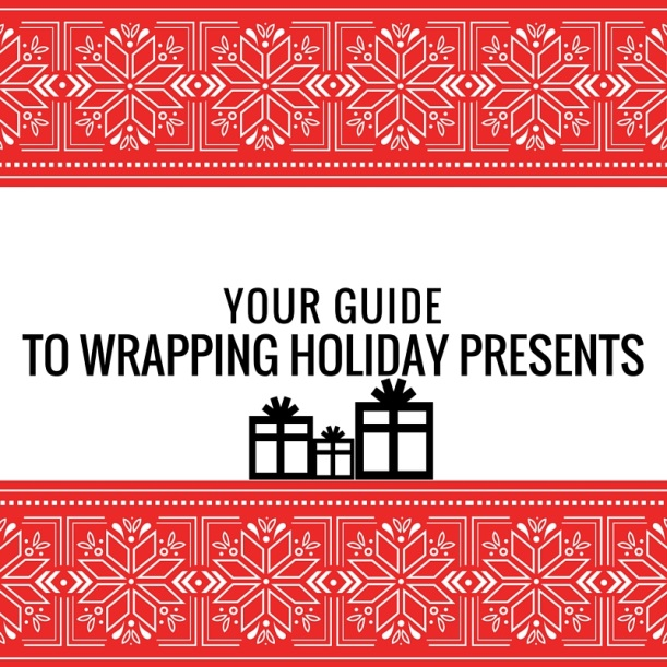 Guide to Gift Wrapping.jpg