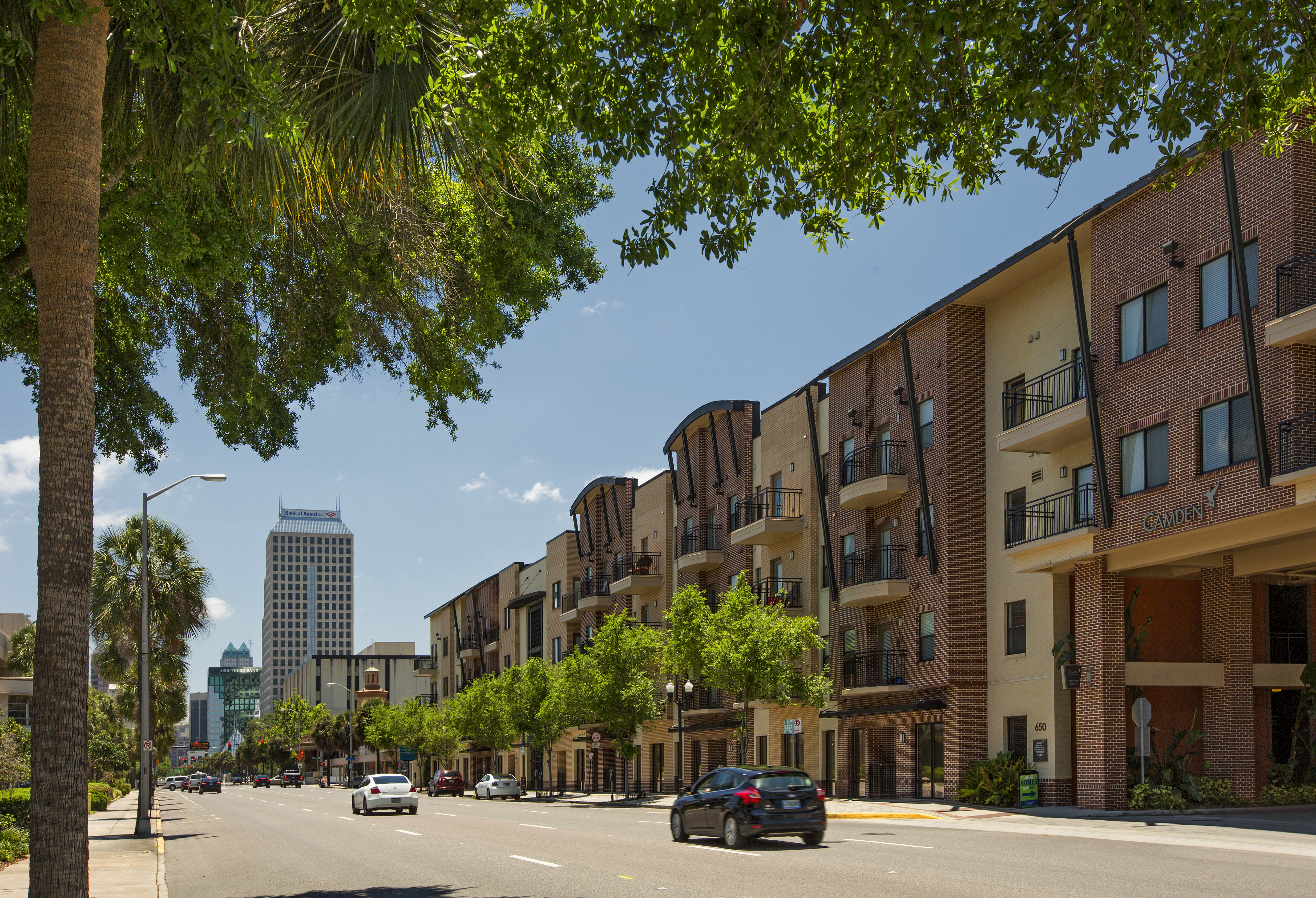 apartments for rent in orlando fl camden orange court cheap 2 bedroom  apartments in orlando fl. 2 Bedroom Apartments In Fl  2 Bedroom Apartments For Rent In