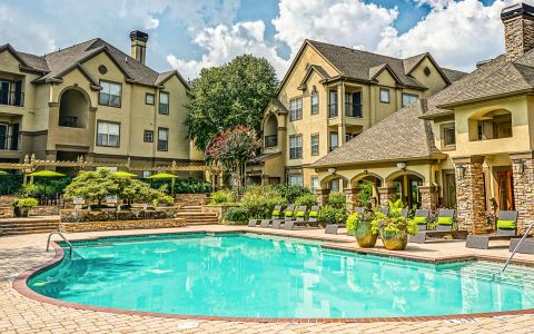 1 2 3 Bedroom Apartments In Dunwoody Ga Camden Dunwoody