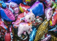 4 Tips for Surviving a Kid's Party – Host Survival Guide