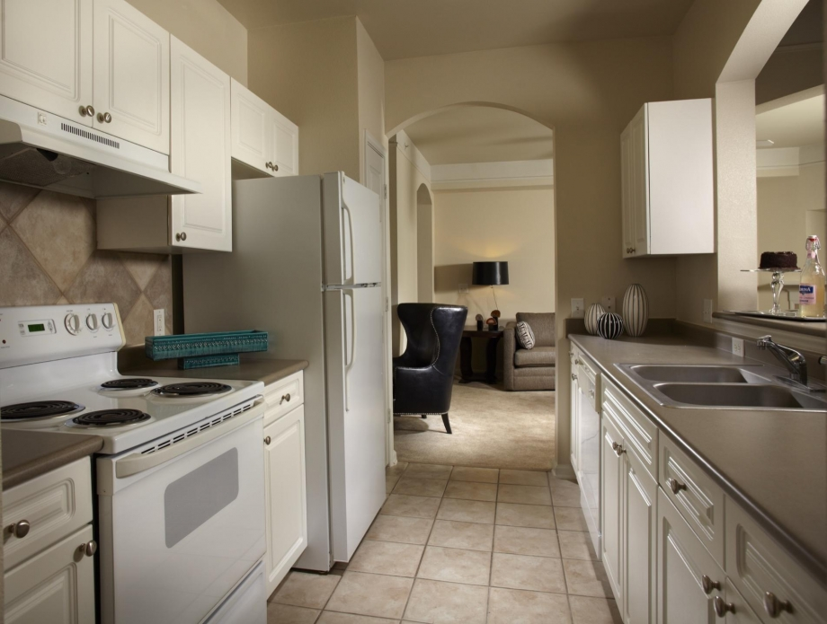 1 2 amp 3 bedroom apartments in raleigh nc camden crest luxury apartments in raleigh near cary nc bacarra contact