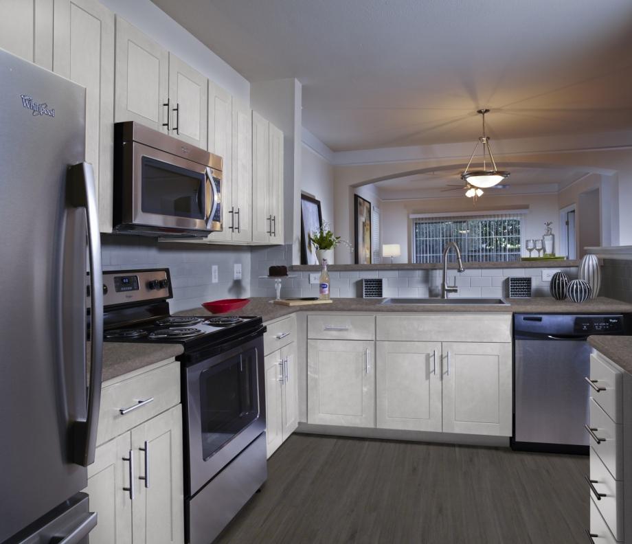 1 2 amp 3 bedroom apartments in raleigh nc camden crest 1 2 amp 3 bedroom apartments in raleigh nc camden crest